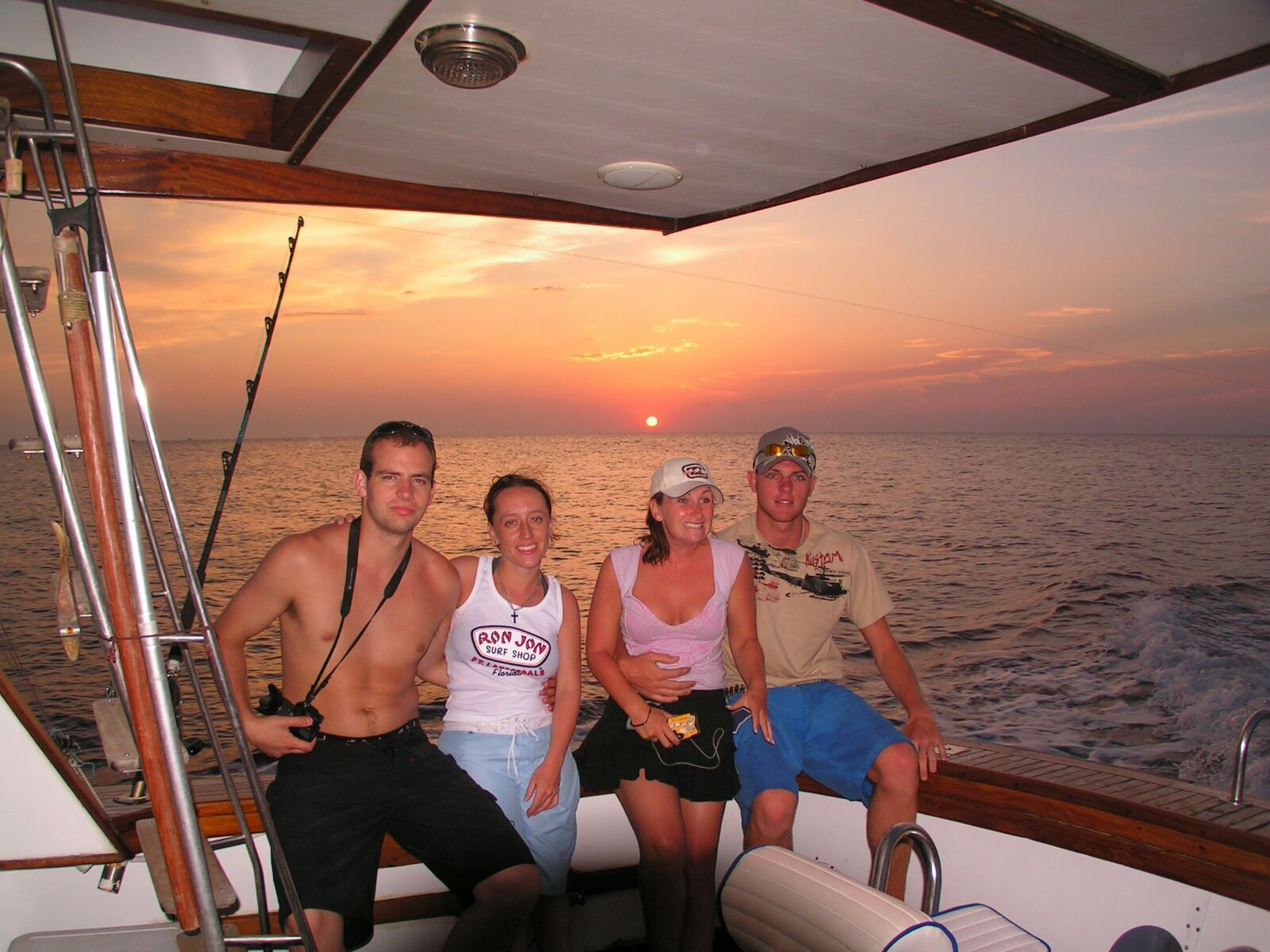 Yacht Charter Barbados San Antonio Port Things To Do Ibiza